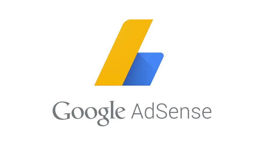 enabling adsense test mode